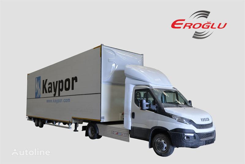 iveco-70-c-15-trekker-tractor-unit-closed-box-semi-trailer-15303720