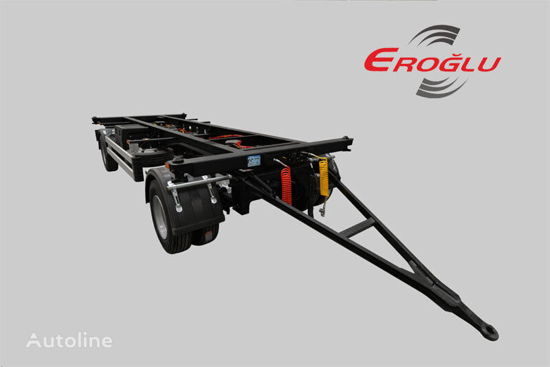 new-eroglu-turntable-trailer-container-chassis-trailer-equipment-cover-image