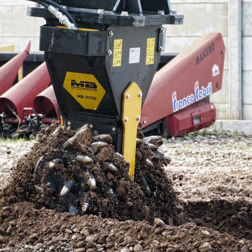 2019-mb-crusher-mb-r800-equipment-cover-image