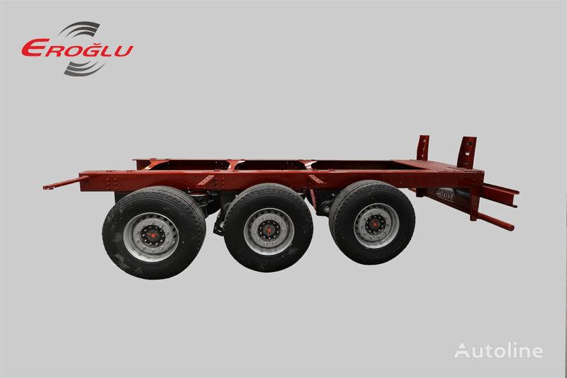 new-eroglu-semi-trailer-chassis-semi-trailer-15303769