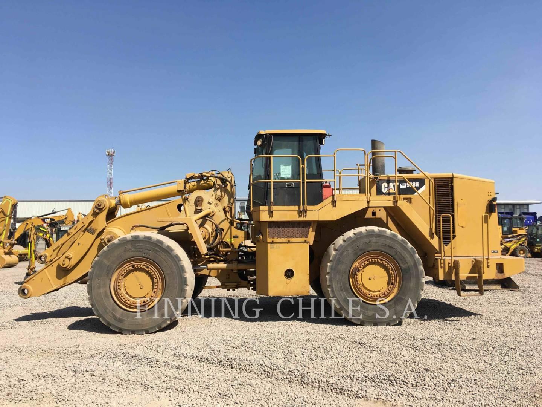 2010-caterpillar-988h-161490-equipment-cover-image