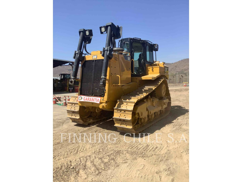 2018-caterpillar-d8t-161613-equipment-cover-image