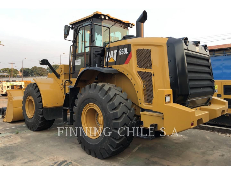 caterpillar-950l-276414-equipment-cover-image