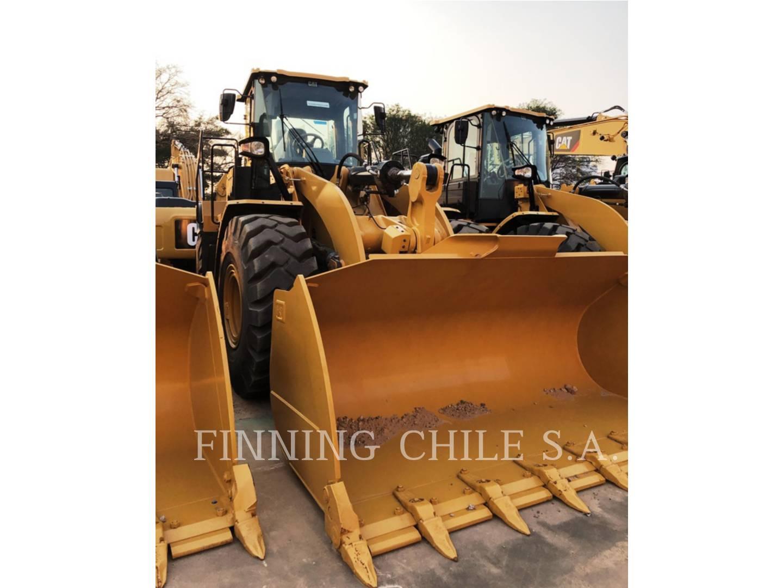 caterpillar-950l-equipment-cover-image