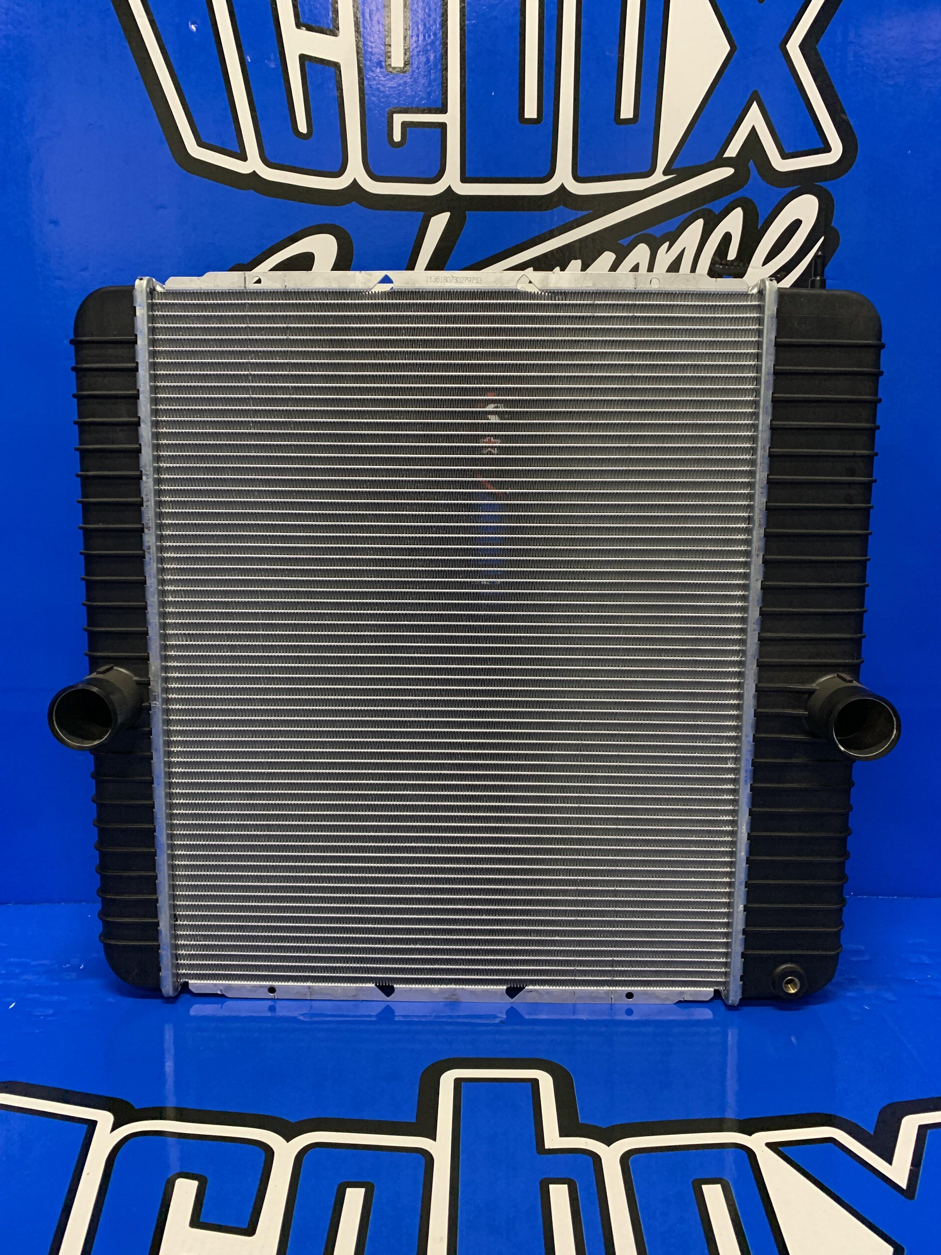 radiator-international-new-part-no-2504903c92-144111-15101197