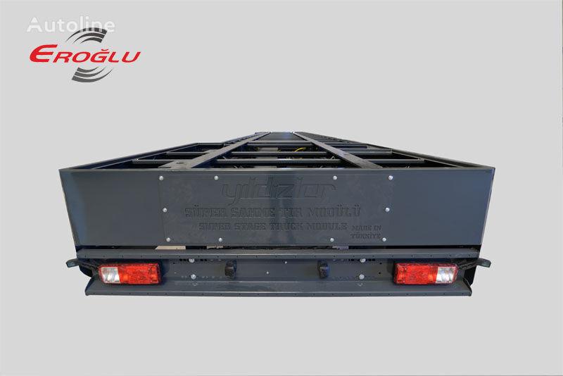 new-eroglu-semi-trailer-chassis-semi-trailer-15303751