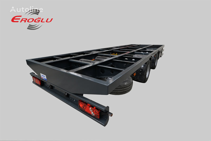 new-eroglu-truck-trailer-chassis-semi-trailer-15303783