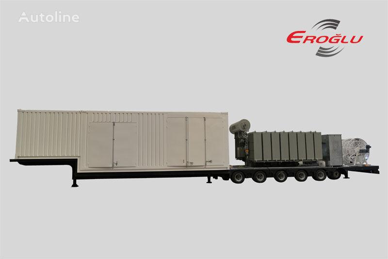 eroglu-low-bed-platform-semi-trailer-equipment-cover-image