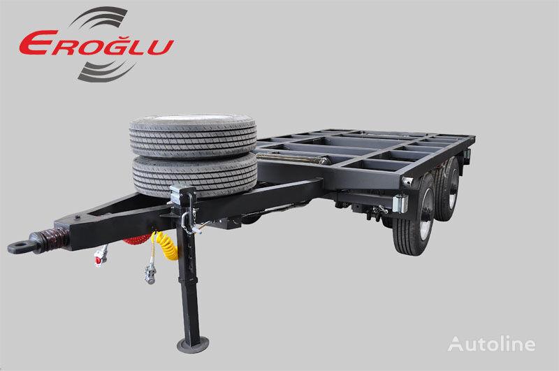 new-eroglu-truck-trailer-chassis-semi-trailer-15303791