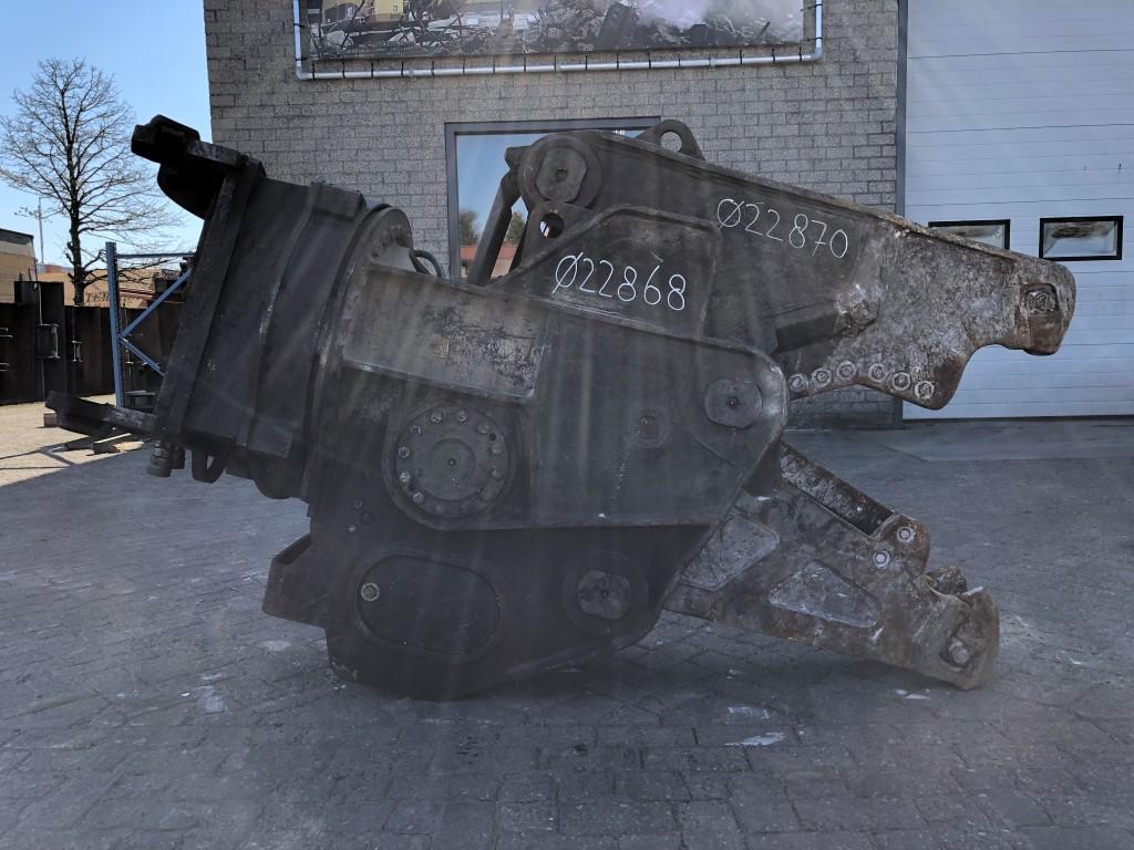 verachtert-vt30-c-equipment-cover-image
