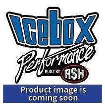 cooler-international-new-part-no-1c3z-6c610-ba-15103221