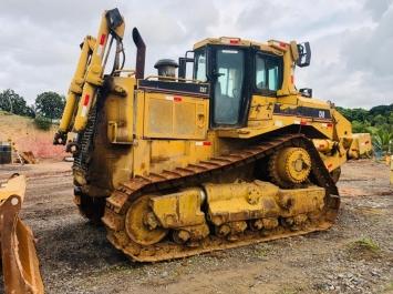 1999-caterpillar-d8r-238005-equipment-cover-image