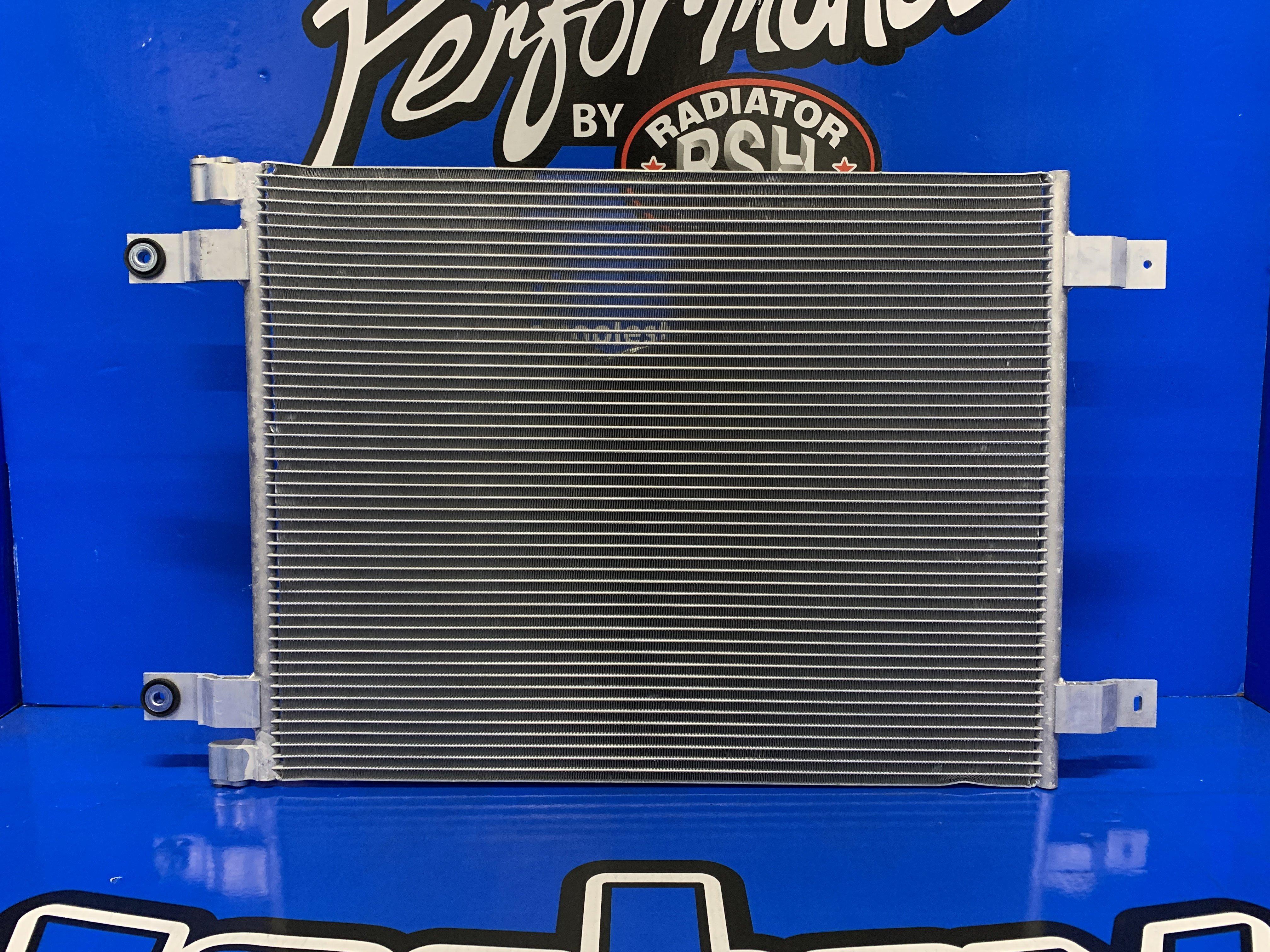 ac-condenser-kenworth-new-part-no-v3695001-147149-15104215