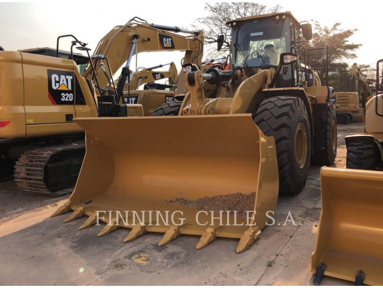 2017-caterpillar-950l-161485-equipment-cover-image