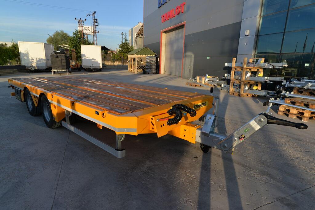 new-eroglu-truck-trailer-chassis-semi-trailer-15303780