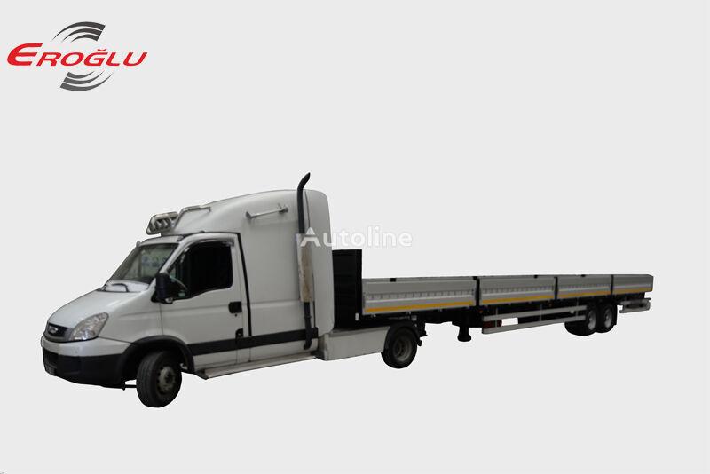 iveco-70-c-15-trekker-tractor-unit-closed-box-semi-trailer-15303733