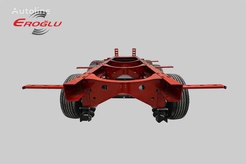 new-eroglu-semi-trailer-chassis-semi-trailer-15303771
