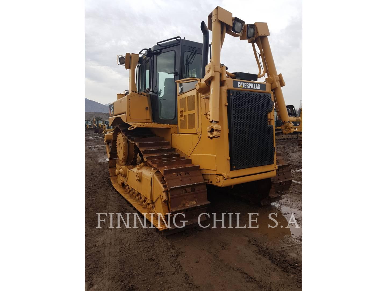 2013-caterpillar-d6t-161611-equipment-cover-image