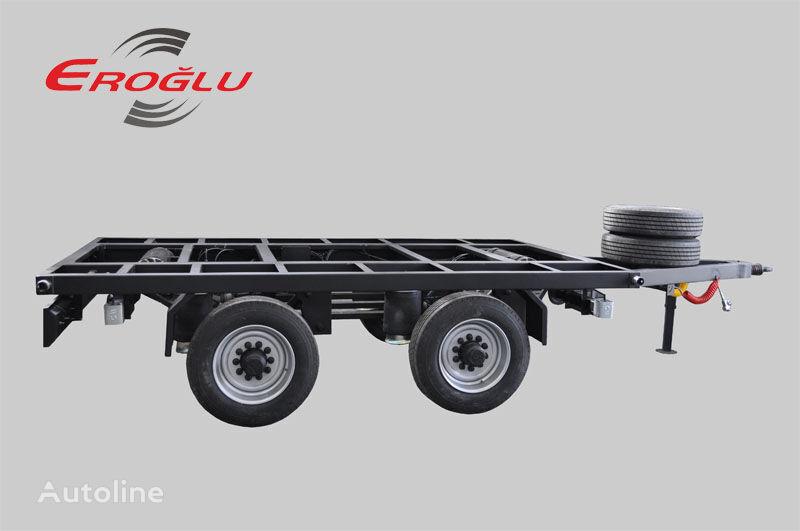 new-eroglu-truck-trailer-chassis-semi-trailer-15303789