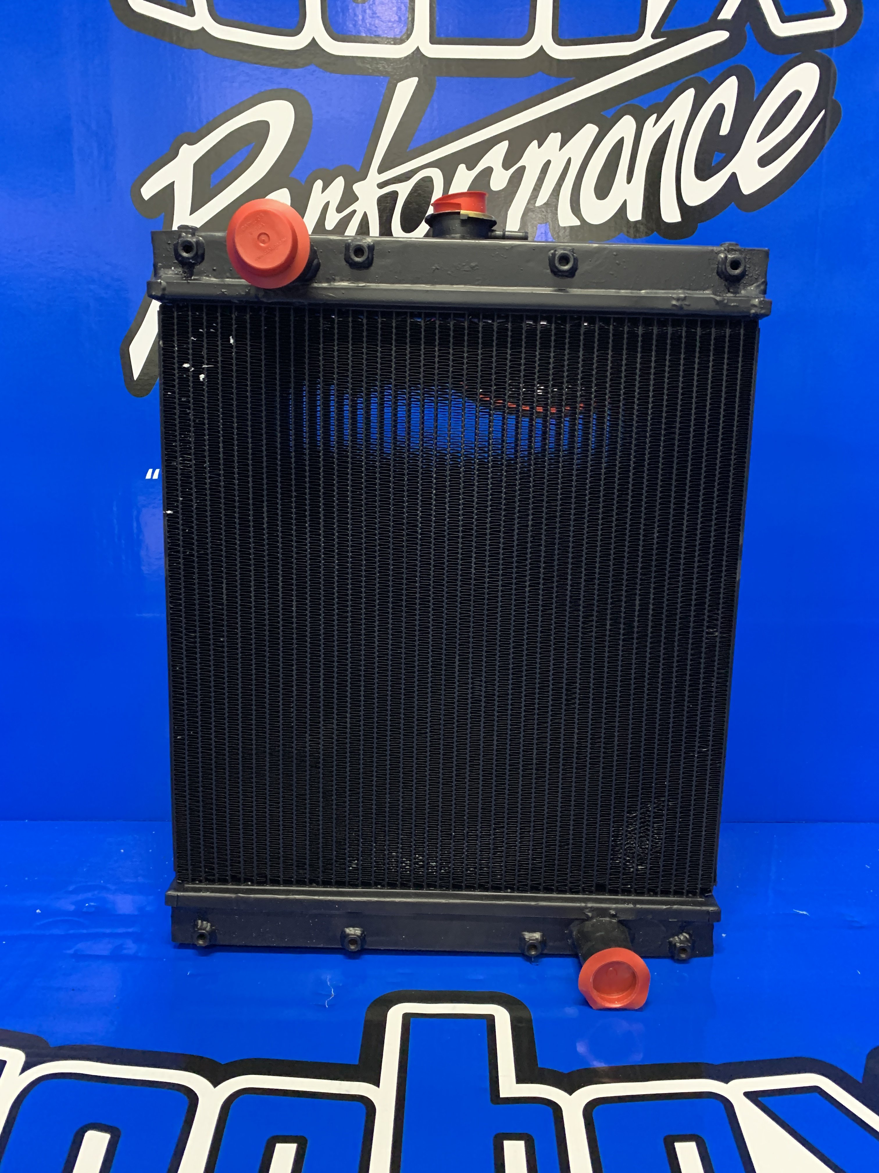radiator-ford-new-holland-new-part-no-c5210260000-141412-15098901