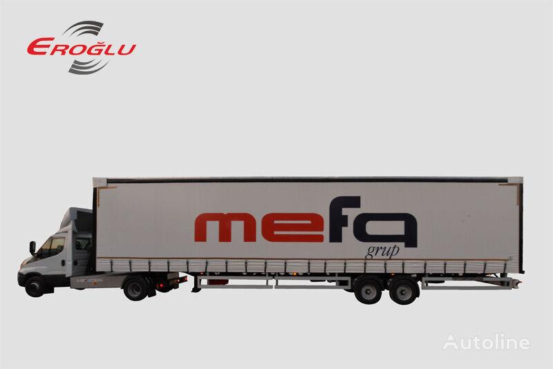 iveco-70-c-15-trekker-tractor-unit-closed-box-semi-trailer-15303737