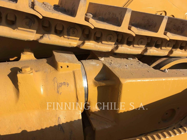 2011-caterpillar-d8t-161620-15243736