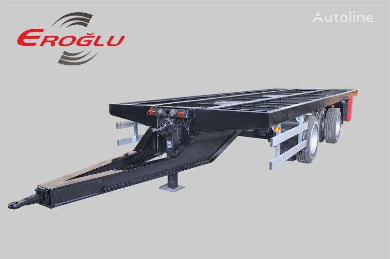 new-eroglu-truck-trailer-chassis-semi-trailer-15303785