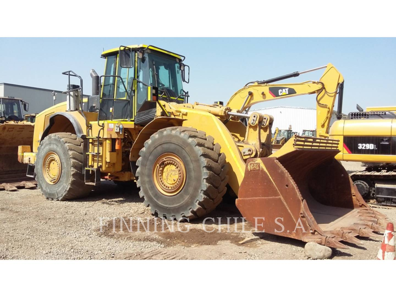 2011-caterpillar-980h-265822-equipment-cover-image