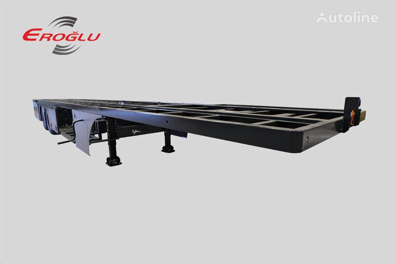new-eroglu-semi-trailer-chassis-semi-trailer-15303748