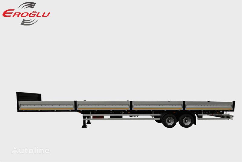 iveco-70-c-15-trekker-tractor-unit-closed-box-semi-trailer-15303730