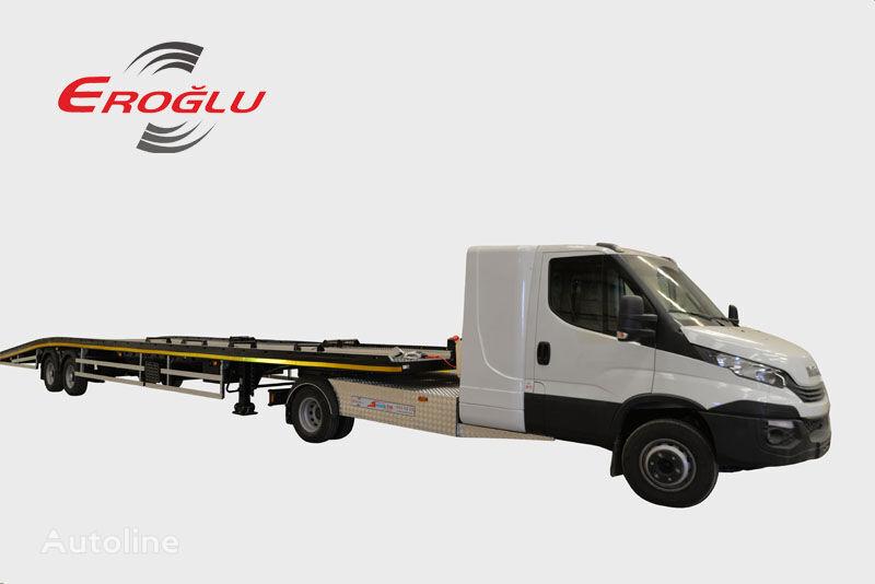 iveco-70-c-15-trekker-tractor-unit-closed-box-semi-trailer-15303725