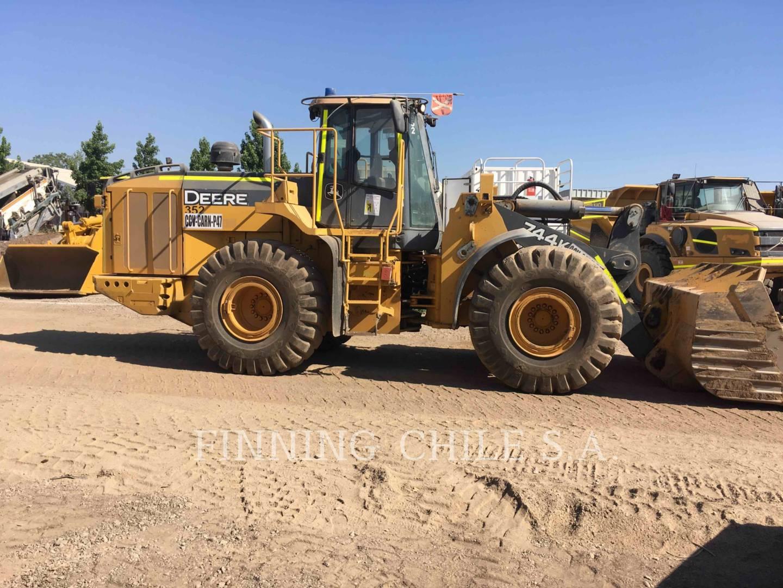 john-deere-744k-276409-equipment-cover-image