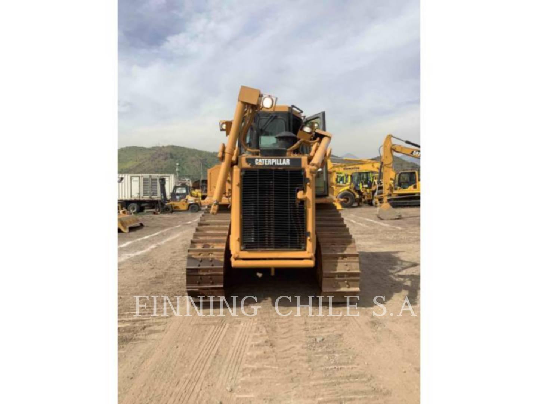 caterpillar-d6t-276466-16485516