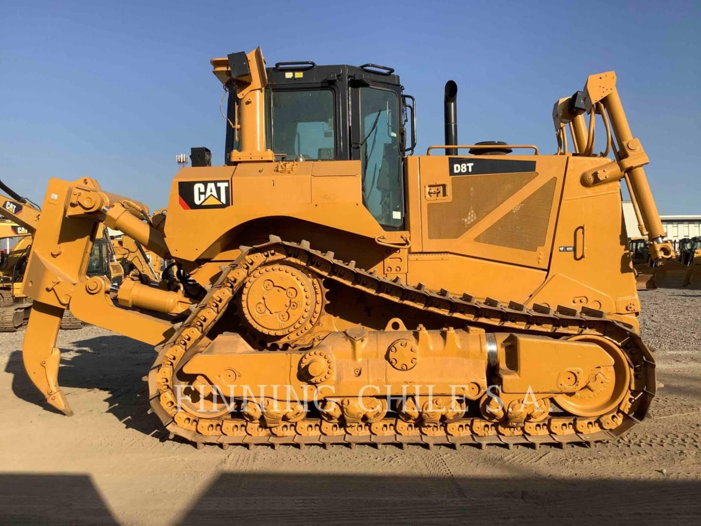 2010-caterpillar-d8t-161621-equipment-cover-image