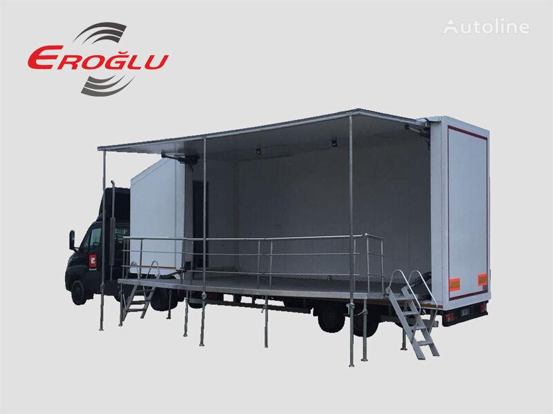 iveco-70-c-15-trekker-tractor-unit-closed-box-semi-trailer-15303716