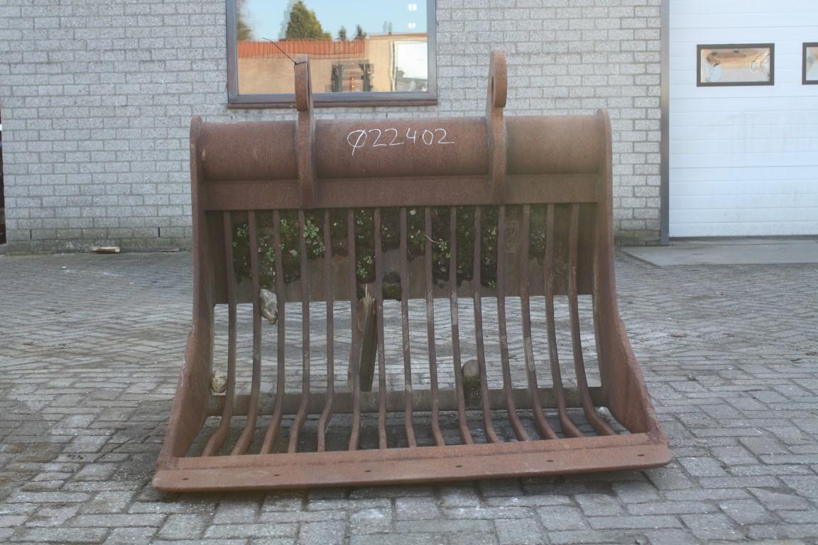 verachtert-rg-4-1300-equipment-cover-image