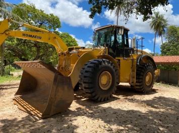 2009-caterpillar-980h-237978-equipment-cover-image