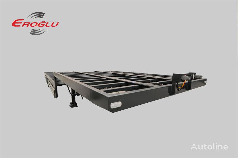 new-eroglu-semi-trailer-chassis-semi-trailer-15303754