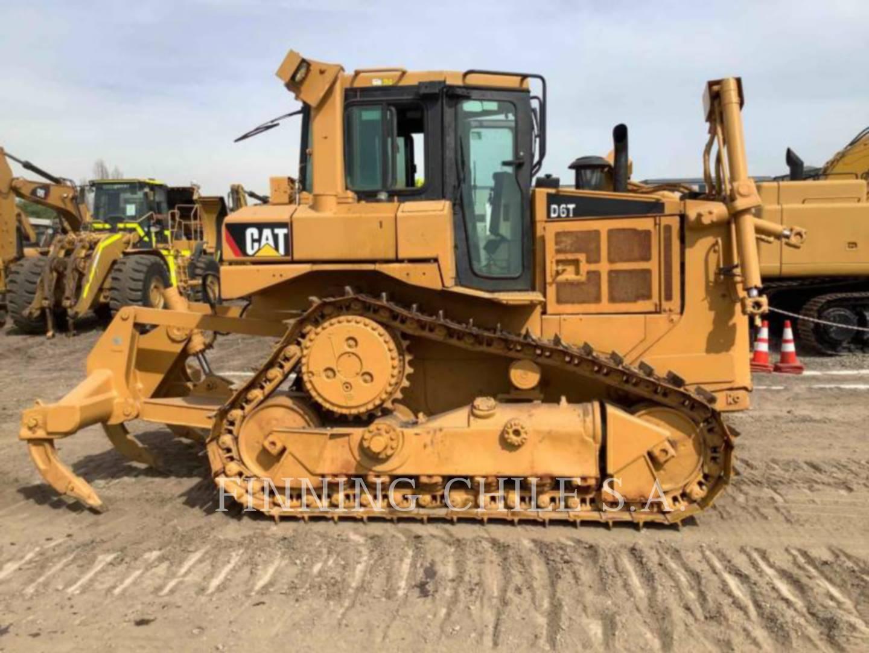 2009-caterpillar-d6t-243308-equipment-cover-image