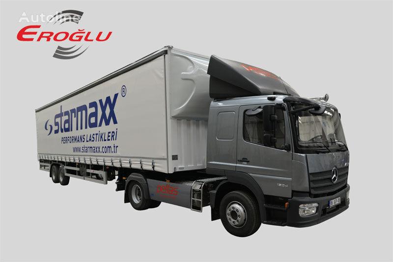new-eroglu-semi-trailer-chassis-semi-trailer-15303766