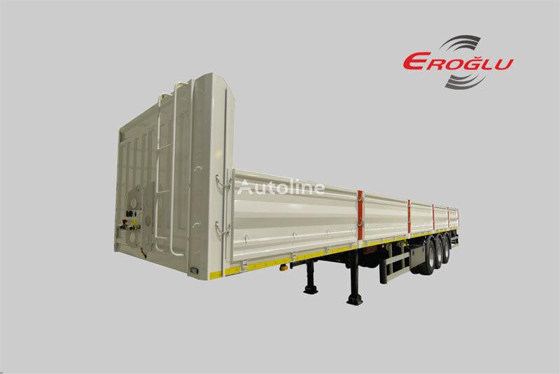 new-eroglu-semi-trailer-chassis-semi-trailer-15303745