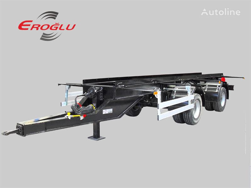 new-eroglu-truck-trailer-chassis-semi-trailer-15303795