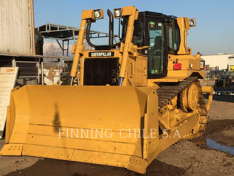 2015-caterpillar-d6t-equipment-cover-image