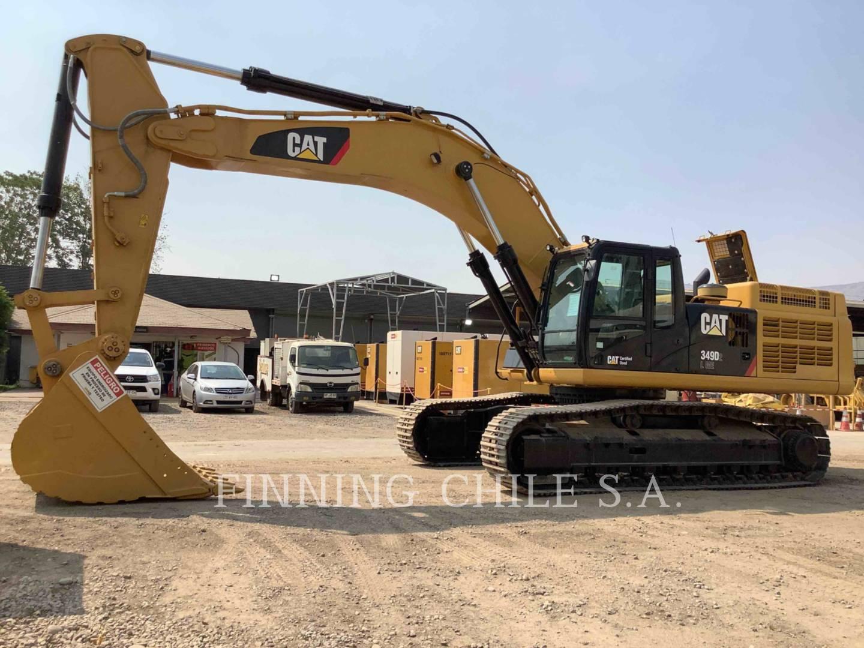 caterpillar-349d2l-equipment-cover-image