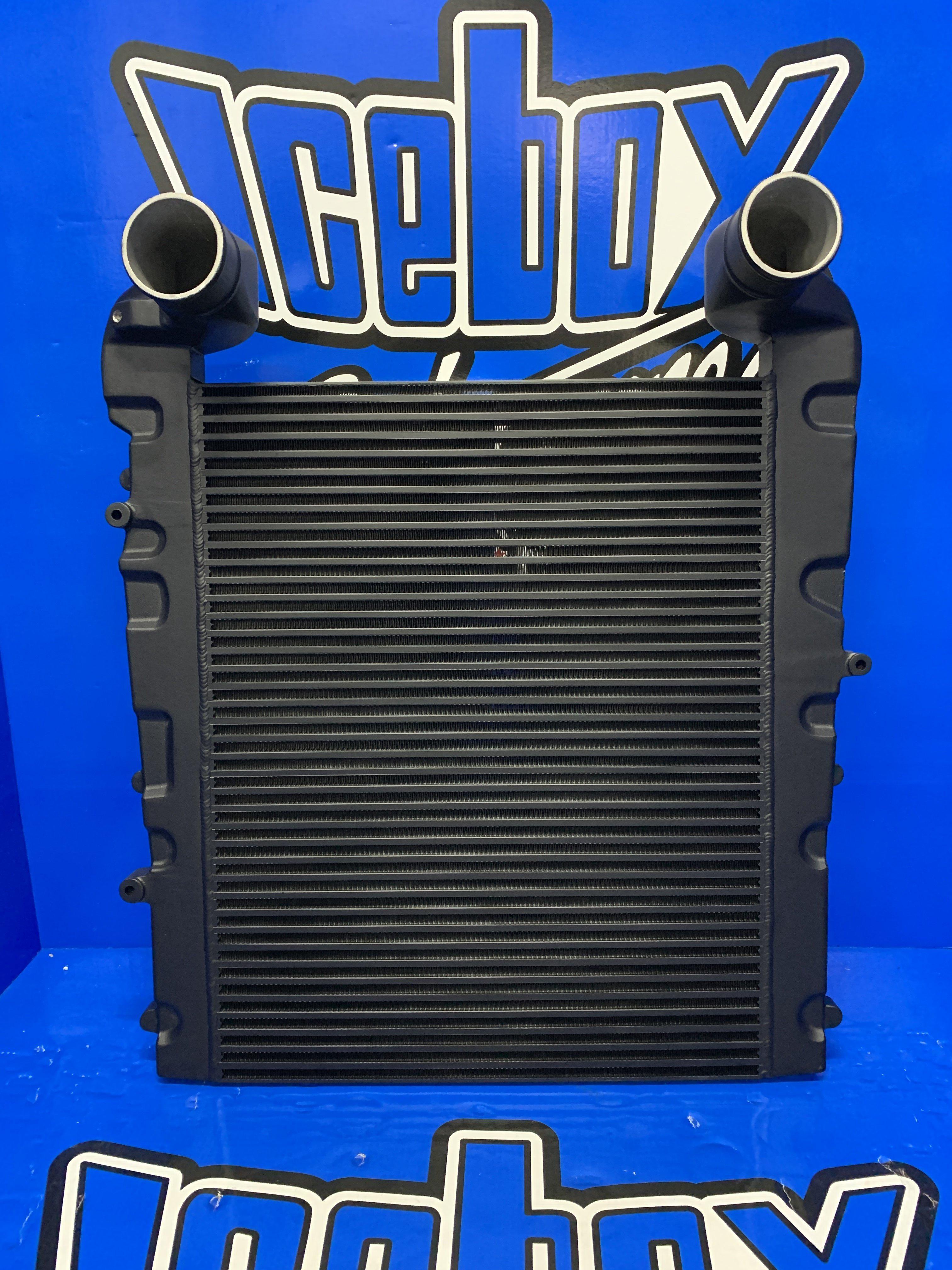 air-cooler-international-new-part-no-37718a-15100952