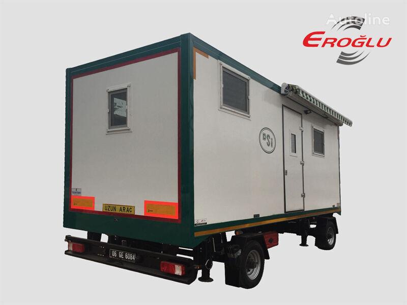 eroglu-box-trailer-workshop-trailer-equipment-cover-image