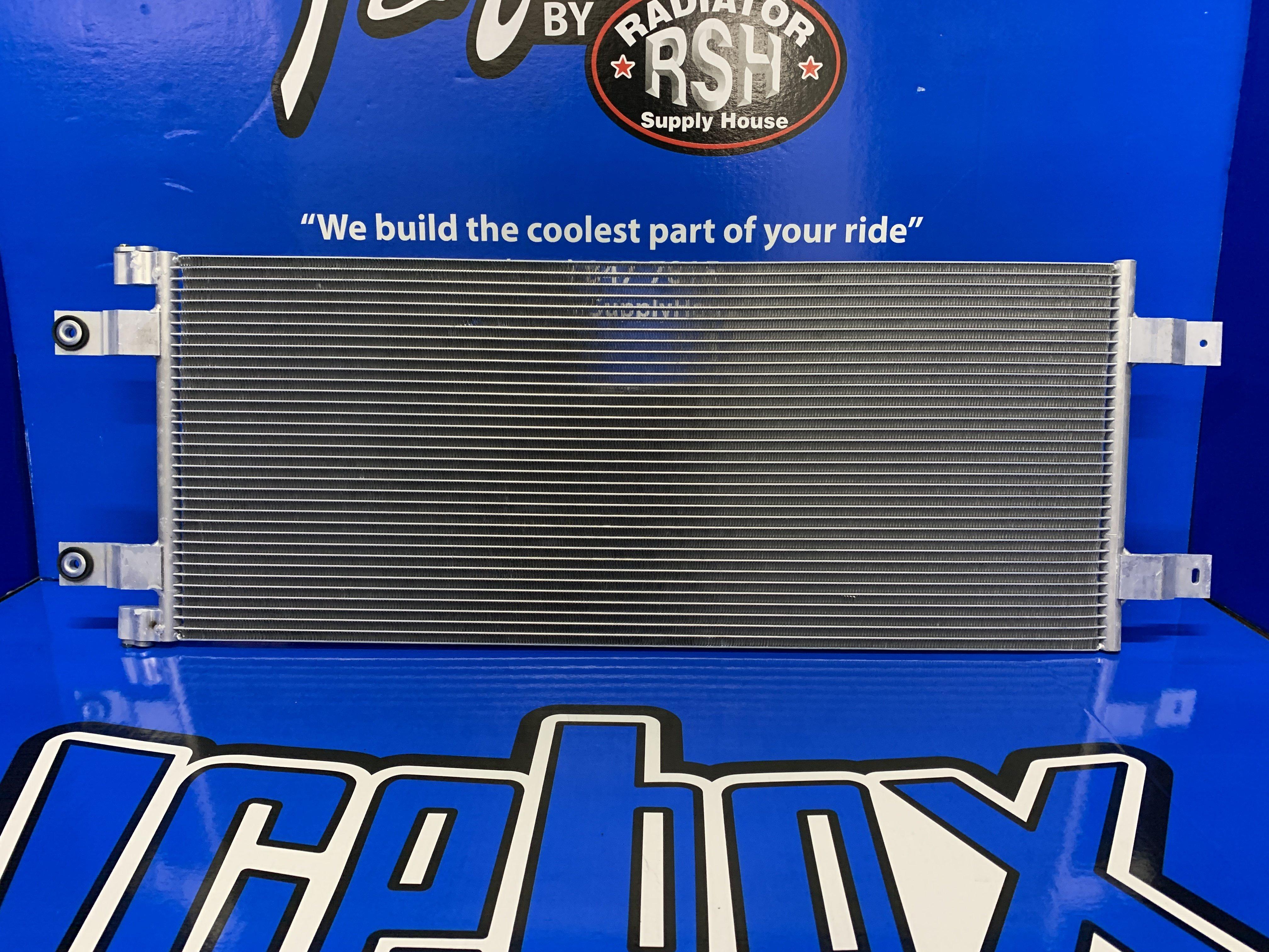 ac-condenser-peterbilt-new-part-no-r0440001-15104325