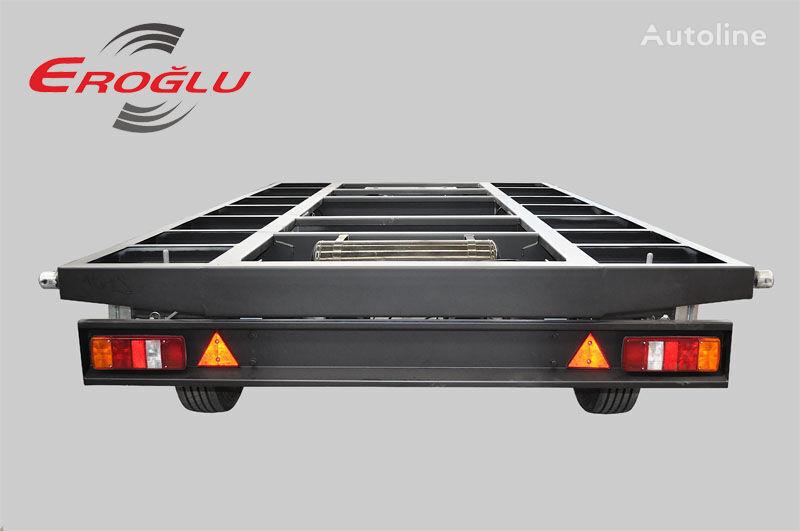 new-eroglu-truck-trailer-chassis-semi-trailer-15303790