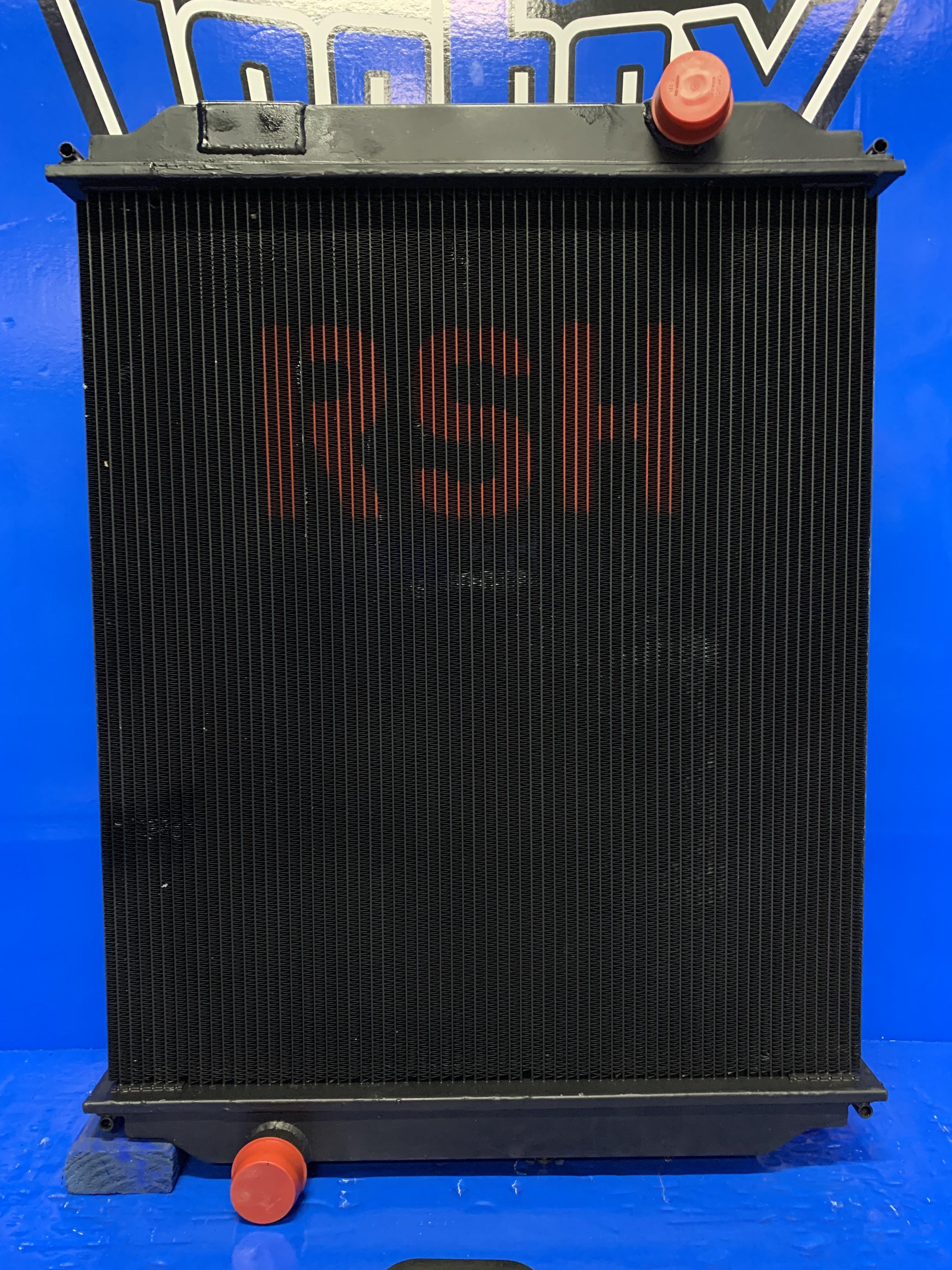 radiator-bluebird-new-part-no-ctvtm82233-15096063