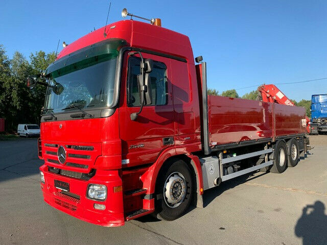 2007-mercedes-benz-actros-mb-2546-equipment-cover-image